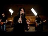Светотень - Двойник (Официальное видео 2013)