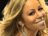 Mariah Carey - i can't