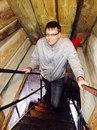 Дмитрий Каменков фото #10