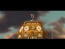 Шрек 4. Навсегда (2010) - трейлер мультфильма