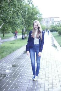 Лилия Мартюшова
