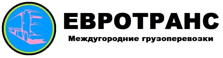 tpzDVpdXB1c.jpg