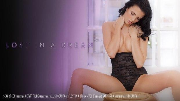 Lost In A Dream vol.3