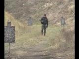 ргд 5 взрыв тренировка спецназа