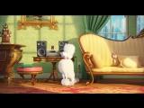 Тайная жизнь домашних животных (System Of A Down - Bounce)