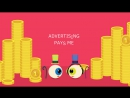 Справедливість у рекламі APM Agentuur