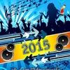 Лучшие Новинки Музыки 2015