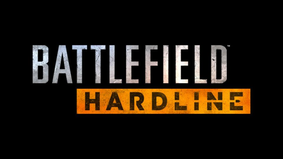 battlefield hardline дополнения бесплатно
