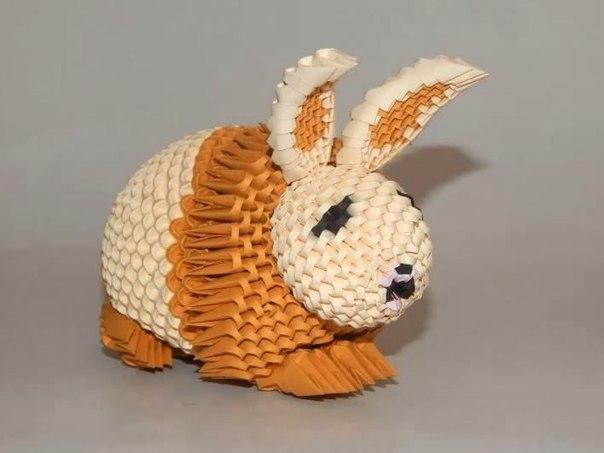 /03/origami-krolik-iz-tr.