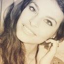 Viktoria Telyatynska фото #21