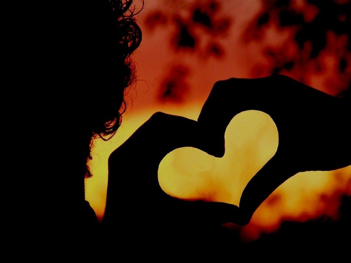 Формула любви и ненависти похоти 13 фотография