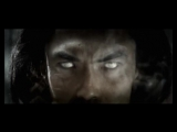 Mortal Kombat Legacy (рус.мнг.2011)Full Movie By Vitaly Niko....