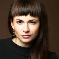 ВКонтакте Анна Фомина фотографии