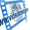 Клуб Videotrain - теория и практика киномонтажа