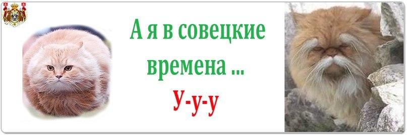 Совецкий-СССР вариант выражения эмоций!