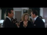 Без компромиссов (1986) (перевод А. Гаврилов) / Арнольд Шварценеггер