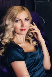 Наталья Гришневская