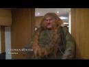 Как снимался фильм про Хоббитов.За кадром.часть 2(1)