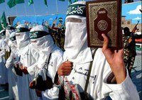 Ислам Евкуров | ВКонтакте