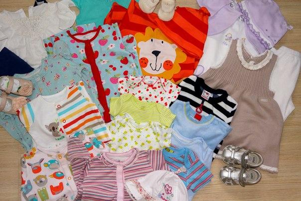 Детская Одежда Интернет Магазин Из Италии И Испании