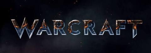 «Warcraft»
