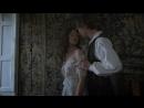 Gemma Arterton Tess of the DUrbervilles (2008)