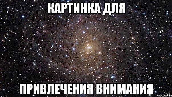 0,5-1 таблетку КЕТОТИФЕНА