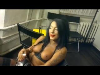 Алена писку порно