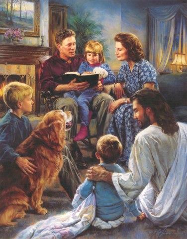 Эра Милосердия. Молитвы и призывы. - Страница 2 Eta1u93ZAZM