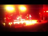 Ария - Блики Солнца На Воде(Live)
