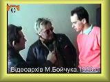 Роджер Тейлор (Квн) в вано Франквську. Украна.