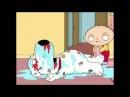 Stewie griffin where's my money