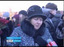 Год с момента крушения «Боинга» в Казани