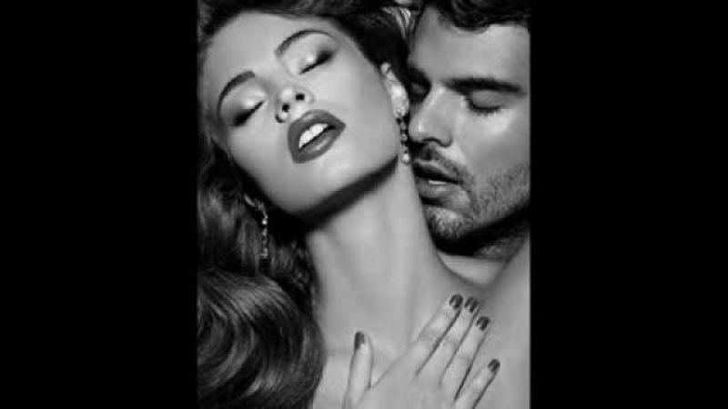 Diana Diez feat Kostas Martakis ~ Sex Indigo dj Sivers remix