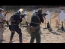 Anacondaz Смертельное оружие Клип HD 720p
