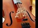 Domenico Zipoli Adagio per oboe, cello, organo e orchestra