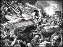 Восстание Спартака Семь дней истории