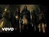 Lordi - Bite It Like A Bulldog (Video)