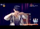 EXO 11 об уходе Криса
