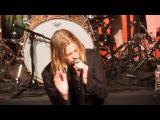 Ray Manzarek Doors Celebration ft. Taylor Hawkins - Alabama SongLove Me Two Times