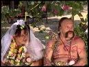 Маски-Шоу Маски на Необитаемом Острове (2 серия)