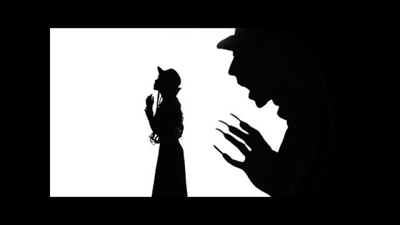 Пикник - Лишь влюбленному вампиру (лирик-видео)