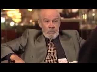 Золотая речь Антибиотика фрагмент из сериала Бандитский Петербург Адвокат – Смотреть видео онлайн в - YouTube