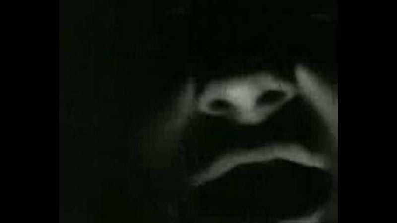 Clive Barker - Salome