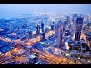 Документальный фильм Дубаи - Город мечты (2015) НD. Документальный фильм 2015 смотре...