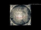 Babak Shayan &amp Pino Shamlou - Vicious Games (Nikosf. Less Vicious Remix)