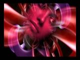 Babak Shayan &amp Pino Shamlou - Vicious Games (Deep Spelle remix)