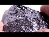 Кремний ( Silicium ) в свободном химически чистом состоянии 14 элемент таблицы Менделеева
