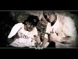 Savage Brothers - Gladiators (Prod by sicktunes) Cutz by DJ TMB