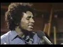 Bob Marley - Stir It Up Live 1973